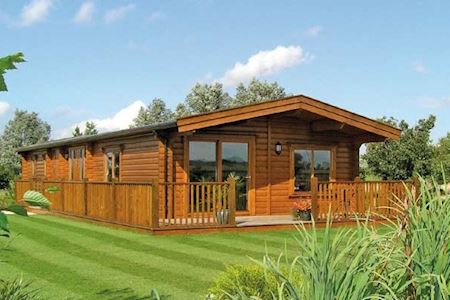 Torwood Country Lodges