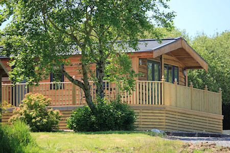 Hentervene Holiday Homes