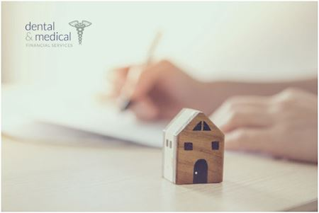 Dental & Medical Mortgages