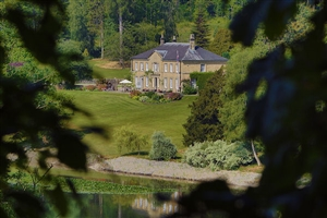 The Coniston Hotel & Spa
