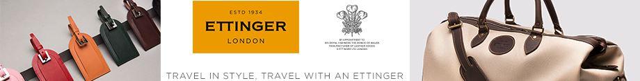 Ettinnger Travel
