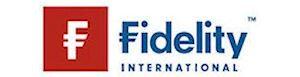 Fidelity Central Banner