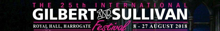 G&S Festivals LB