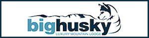 Big Husky Lodge SB