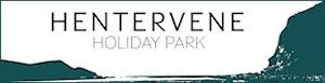 Hentervene Holiday Park SB