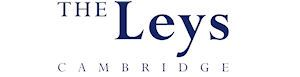 The Leys SB