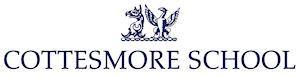 Cottesmore School SB