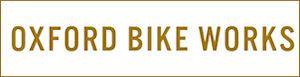 Oxford Bike Works SB