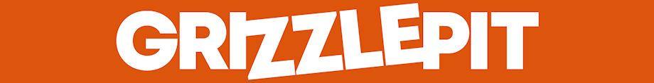 Grizzlepit LB