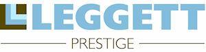 Leggett Prestige SB