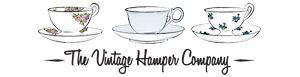 Vintage Hamper Company SB