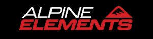 Alpine Elements SB