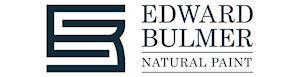 Edward Bulmer SB