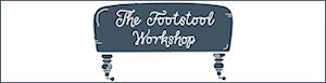 The Footstool Workshop SB