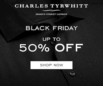 Charles Tyrwritt BF