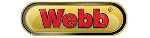 Webb SB
