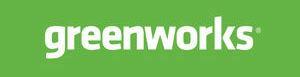 Greenworks SB