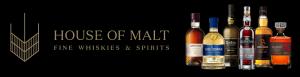 House of Malt SB