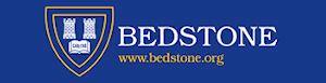 Bedstone College SB