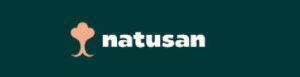 Natusan SB