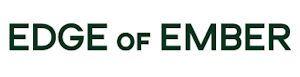 Edge of Ember