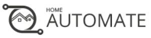 Home Automate SB