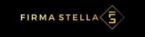 Firma Stella SB