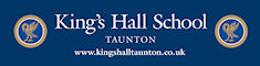 Kings Hall Taunton