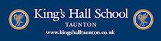 Kings Hall Taunton