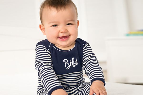 Get Jojo Maman Bebe discount codes & vouchers - The best tested & working promo codes for December Up to 80% off.