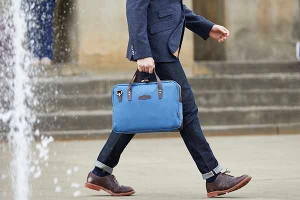 Chapman Bags