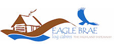 Eagle Brae