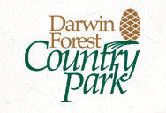 Darwin Forest Country Park
