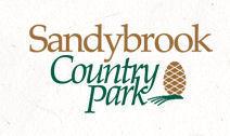Sandybrook Country Park
