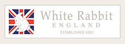 White Rabbit England