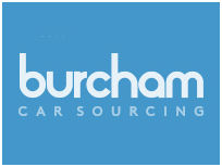 Burcham Car Sourcing