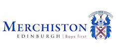 Merchiston Castle School
