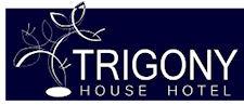 Trigony House Hotel