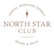 North Star Club