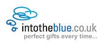 IntotheBlue.co.uk