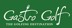 Gastro Golf