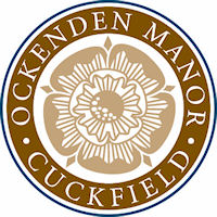 Ockenden Manor & Spa