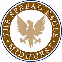 The Spread Eagle Hotel & Spa