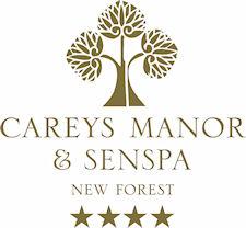 Careys Manor Hotel & SenSpa