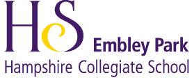 Hampshire Collegiate School