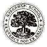 Aysgarth School