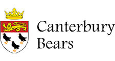 Canterbury Bears