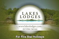 Lakes Lodges