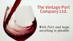 The Vintage Port Company