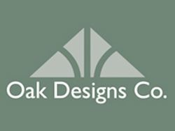 The Oak Designs Co.